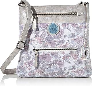 Rieker Handtasche, Sac Main Femme, Multicolore, 280x50x280 Centimeters (B x H x T)