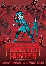 Best monster hunter graphic novel Reviews