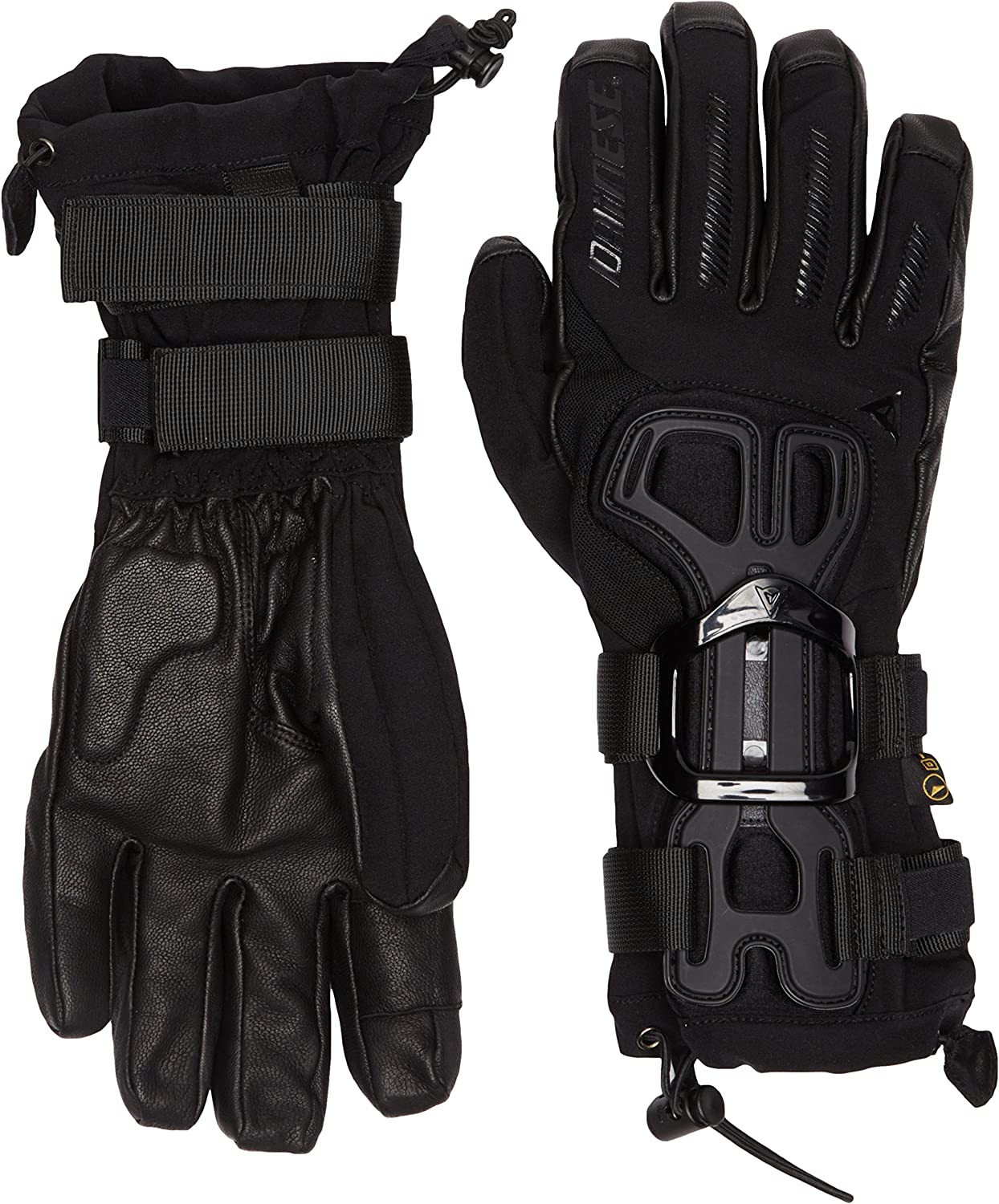 Dainese Baltimore Mall Mens D-Impact 13 Ranking TOP5 D-Dry Glove