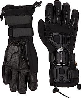 Dainese D-Impact 13D-Dry Ski Gloves