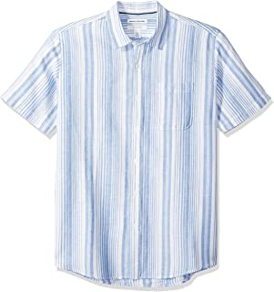 Best striped short sleeve t shirt Reviews