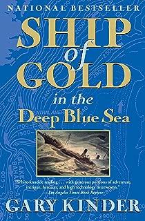 Best blue blue sea Reviews