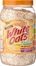 Express Foods White Oats Quick Cooking, 800g