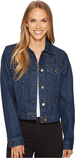 MICHAEL Michael Kors - Denim Jacket