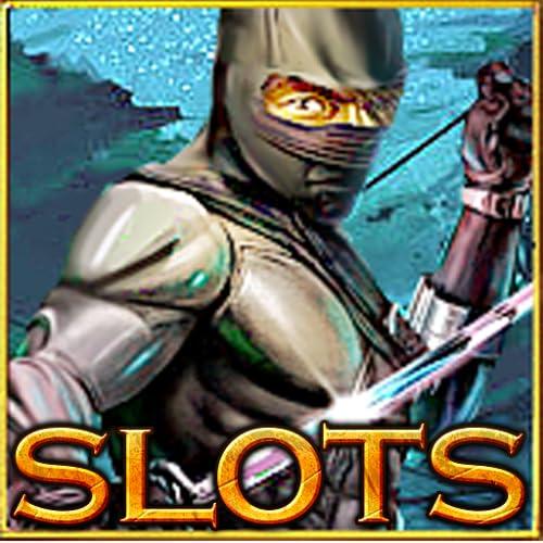 Big Slots - 2015 Casino Slot Machine Games