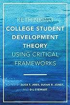 Best critical development theory Reviews