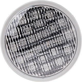LED PAR56 PISCINA 26W RGB 120º