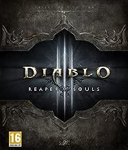 Diablo III: Reaper of Souls - Collector's Edition