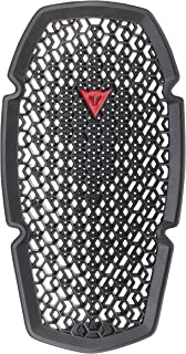 Best dainese pro armor g1 Reviews