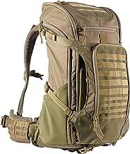 5.11 Tactical Ignitor Backpack, 20L Lightweight Bag, Molle Pack, Adjustable Belt, Style 56149