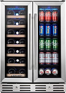 Best commercial drink fridges Reviews