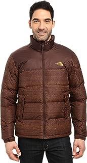 Men's Nuptse Jacket