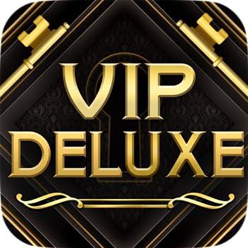 Best the billion coin value Reviews