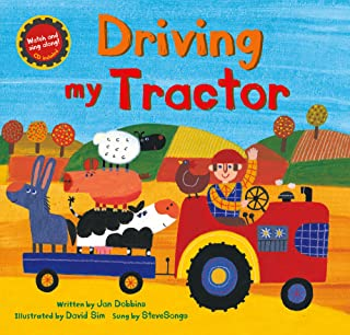 Best w and w tractor Reviews
