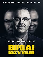 Bipolar Rock 'N' Roller