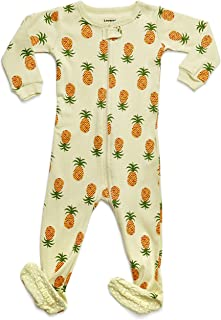 Best pineapple baby boy clothes Reviews