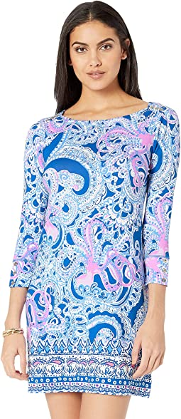 2316c3301e Lilly pulitzer upf 50 rylie cover up dress | Shipped Free at Zappos