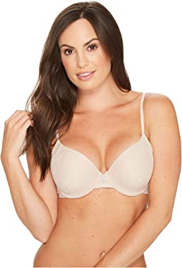 Skarlett Blue - Favorite Fit Multi-Way T-Shirt Bra