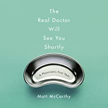 Best real doctor will see you shortly Reviews