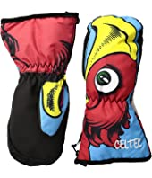 Celtek - Rookie Mitten (Little Kid/Big Kid)