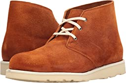 HELM Boots - Garza
