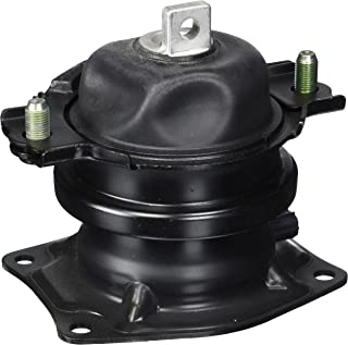 Genuine Honda 50830-SFY-023 Front Engine Mounting(Active Control Engine Mount) Rubber Assembly