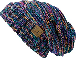 Best colorful knit beanies Reviews