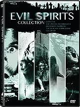 Christine 1983 Deliver Us from Evil / Evil Dead 2013 Exorcism of Emily Rose, the / Last Exorcism Part II, the - Set
