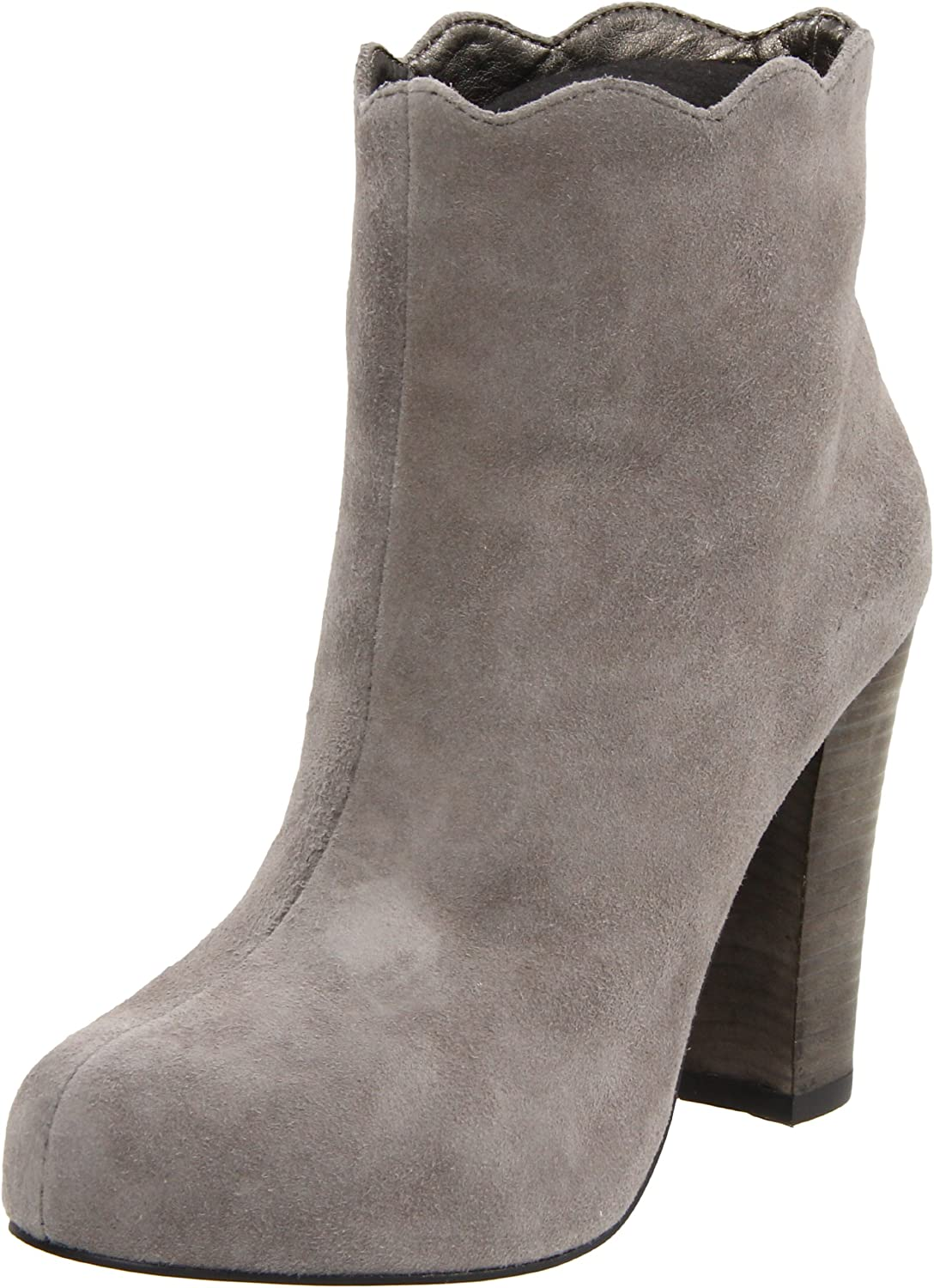 Charlotte Ronson Women's Dimphy Bootie