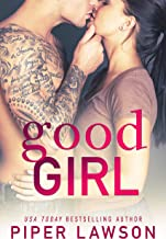 Best good romance books for adults Reviews