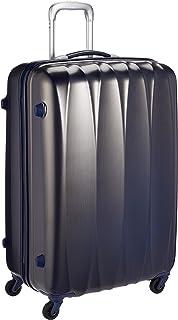 [アメリカンツーリスター] スーツケース アローナライト スピナー75087L 70 cm 4.4 kg 56533 国内正規品 メーカー保証付き