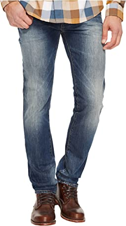 Tommy Hilfiger Denim - Slim Scanton Jeans