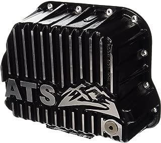 ATS Diesel 3019002116 Transmission Pan