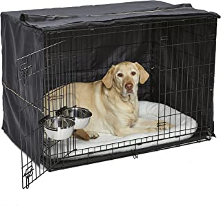 pet residence dog crate