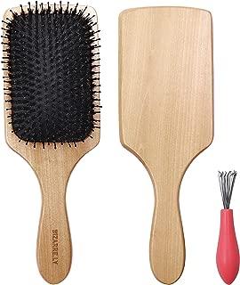 Amazon.es: 1 estrella y más - Peines / Aparatos y utensilios de ...