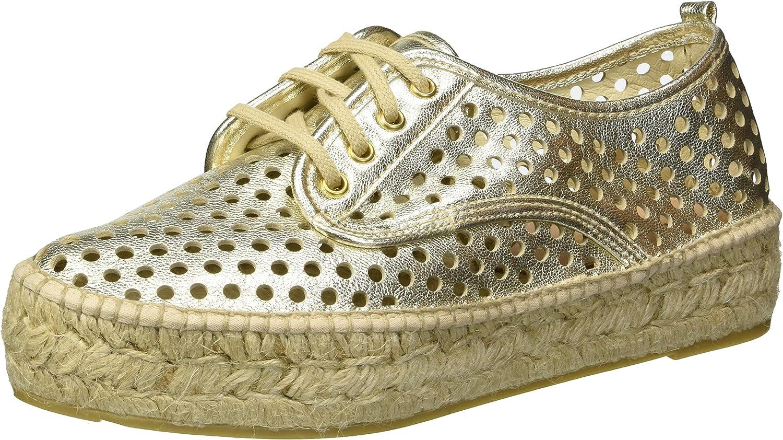 Loeffler Randall Kvinnor Alfie skor skor skor  Din tillfredsställelse är vårt mål