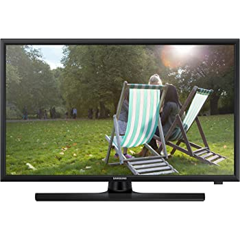 Samsung T28E316EI LED Display 69,8 cm (27.5
