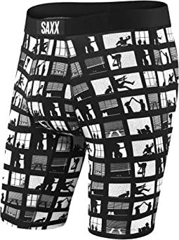Vibe Long Leg Modern Fit