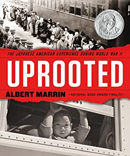Best uprooted hardcover uk Reviews