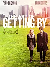 Best the art of getting by Reviews