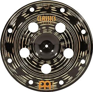Meinl Cymbals 16