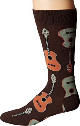 Socksmith Guitars