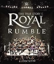 WWE: True Story of Royal Rumble
