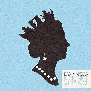 Best dan mangan nice nice very nice Reviews