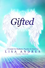Best gifted a guide for mediums psychics and intuitives Reviews