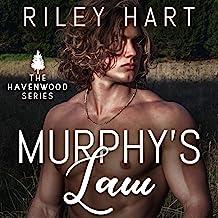 Murphy's Law: Havenwood, Book 2
