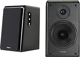 microlab solo speakers