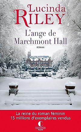 L'ange de Marchmont Hall (LITTERATURE GEN) (French Edition)