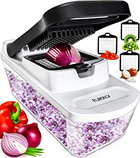 هلی کوپتر سبزیجات خردکن پیاز - هلی کوپتر غذایی سبزیجات خردکن سبزیجات خردکن پیاز برش سبزیجات خردکن سالاد سبزیجات با ظرف شیشه ای پیاز رنده کننده غذای خردکن خردکن آشپزخانه