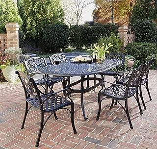 Best hanamint biscayne patio furniture Reviews
